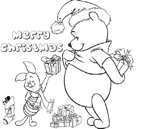 2015 merry christmas coloring pages wallpapers9