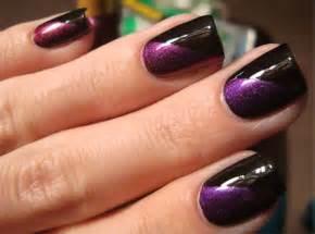 Easy simple black nail art designs supplies galleries for beginners girlshue