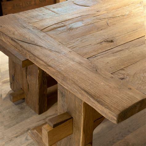 farmhouse table for sale craigslist cheap farmhouse tables for sale decorative table decoration