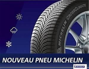 Michelin 4 Saison : pneu michelin 4 saisons pas cher feu vert ~ Maxctalentgroup.com Avis de Voitures