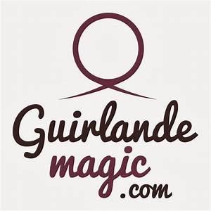 Guirlande Lumineuse Salon : une jolie guirlande lumineuse avec guirlandemagic maman cat ~ Melissatoandfro.com Idées de Décoration