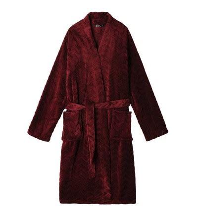 robe de chambre de luxe robes de chambre homme luxe