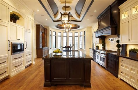 pictures for kitchen cabinets parkyn design interior designers interior designers 4197