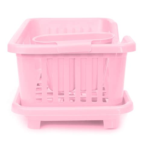 sink baskets and drainers 4 color kitchen dish sink drainer drying rack wash holder
