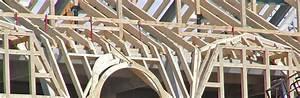 Holz Für Dachstuhl : r hnert holzhandel dachstuhl im fertigabbund holz r hnert in berlin ~ Sanjose-hotels-ca.com Haus und Dekorationen