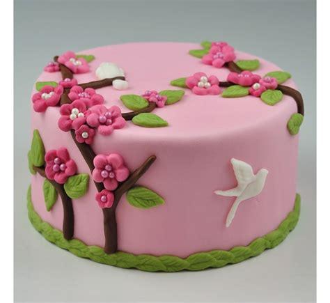 box cadeau cuisine moule pour décors pâte à sucre et cake design arbre