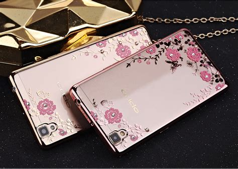 softcase ck flower oppo f1 oppo f1 f1s r7 plus r7s neo 9 5 7 end 12 18 2017 11 15 am