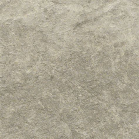 Soapstone Laminate Countertop by Shop Formica Brand Laminate Soapstone Sequoia 180fx Honed