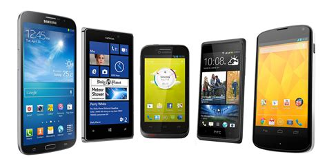 what is a smartphone which smartphone is for you technivorz