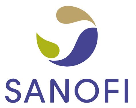 FDA Advisory Committee Recommends Approval of Sanofi and ...