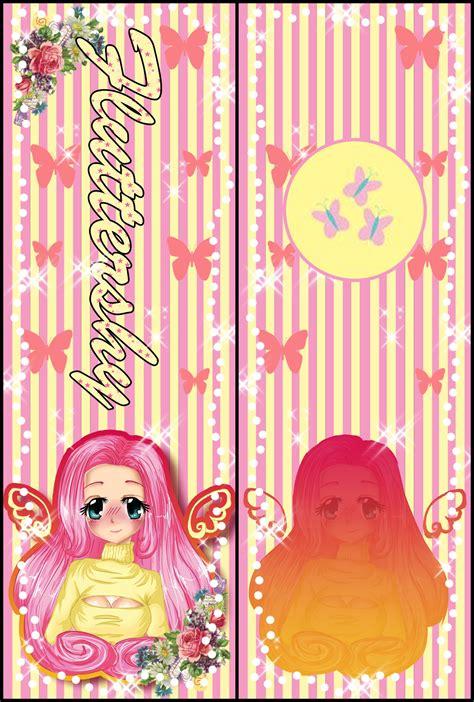 My Little Pony Mlp Artmlp