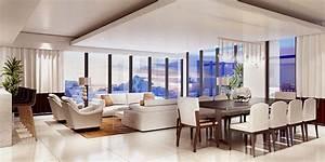 Furniture Inspiration modern furniture stores