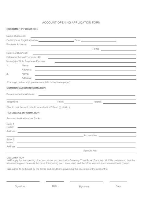 sole proprietorship form of business sole proprietorship partnership form