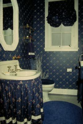 curtain    sink home guides sf gate