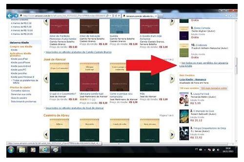 site para baixar livros de medicina gratis