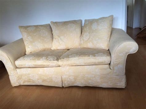 ebay kleinanzeigen chemnitz sofa sofa ideas ebay kleinanzeigen sofa antik sofa ideas