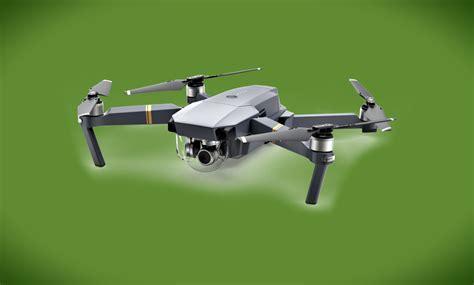 dji mavic pro drone   dji spark mini