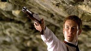 Tobias Menzies Nabs Dual Role of Jack and Frank Randall in ...