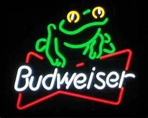1000 images about Neon Beer Signs on Pinterest