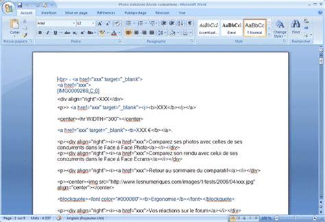 microsoft powerpoint powerpoint 2007 télécharger gratuit français