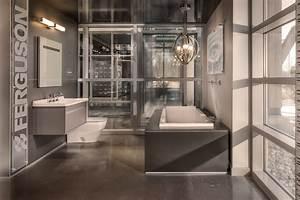 ferguson bathroom 28 images bathroom faucets ferguson With ferguson fixtures bathroom