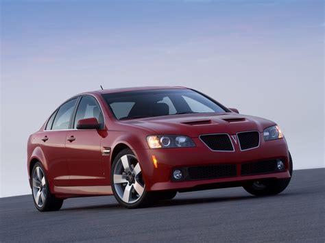 Pontiac 3 8 V6 Engine, Pontiac, Free Engine Image For User