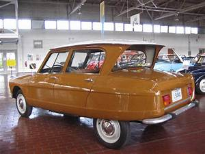 Citroën Ami 6 : citro n ami 6 1969 lane motor museum ~ Medecine-chirurgie-esthetiques.com Avis de Voitures