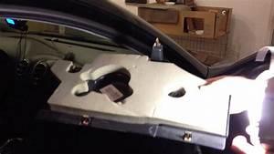 2005 Pontiac G6 Blower Motor Resistor