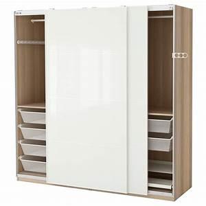 Ikea Pax Planen : 1000 ideas about pax wardrobe planner on pinterest pax wardrobe ikea pax and wardrobes ~ Orissabook.com Haus und Dekorationen