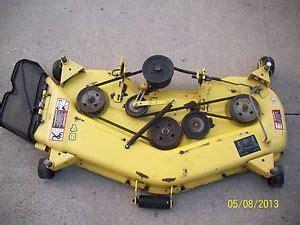 diagram for john deere 265 mower deck diagram free
