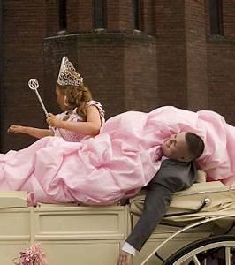 decouvrez les pires robes de mariee au monde With les pires robes de mariée