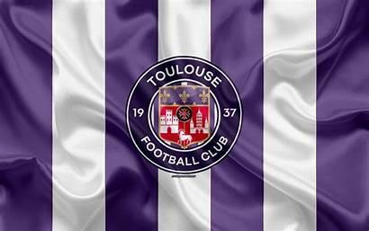Pahang Fa Toulouse Fc Club Football Wallpapers