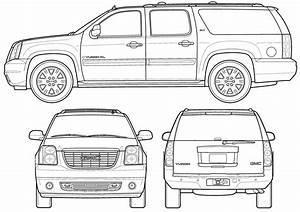 Car Damage Diagram Sheet Frame Wiring Sketch Coloring Page