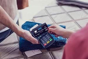 Miles And More Abrechnung : revolving kreditkarten sind in deutschland auf dem vormasch kostenlose ~ Themetempest.com Abrechnung