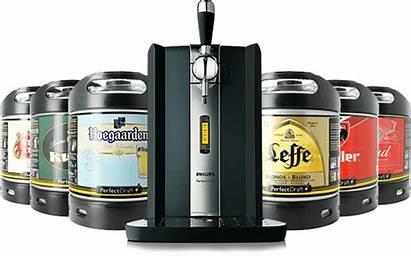 Draft Perfect Perfectdraft Beer Beerhawk Draught Dispenser