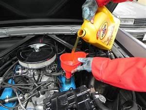 Niveau D Huile Trop Haut Moteur Diesel : classement guide d 39 achat top huiles 10w40 en nov 2018 ~ Medecine-chirurgie-esthetiques.com Avis de Voitures