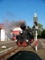 Hoffmann Möbel Cottbus : dampfloks dieselloks und mehr parkeisenbahn cottbus ~ Orissabook.com Haus und Dekorationen