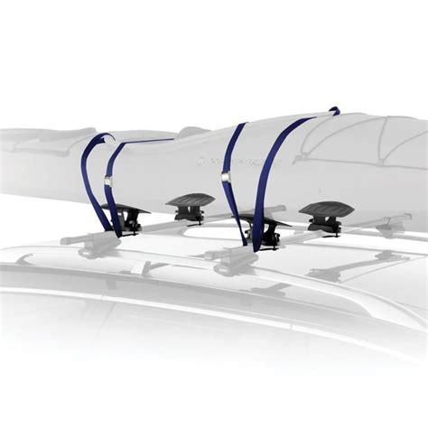 thule kayak rack saddles deck roof racks carriers cargo canoe rav4 toyota kia soul murano nissan carid gmc carrier box