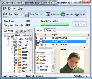 download recover my files data recovery software 5211964 With download document recovery software