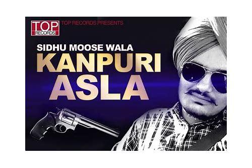 Kanpuri asla new punjabi song download :: gobsmojomo