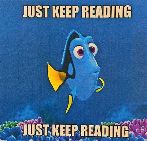 Reading Meme Mrs On Quot Today S Reading Meme A