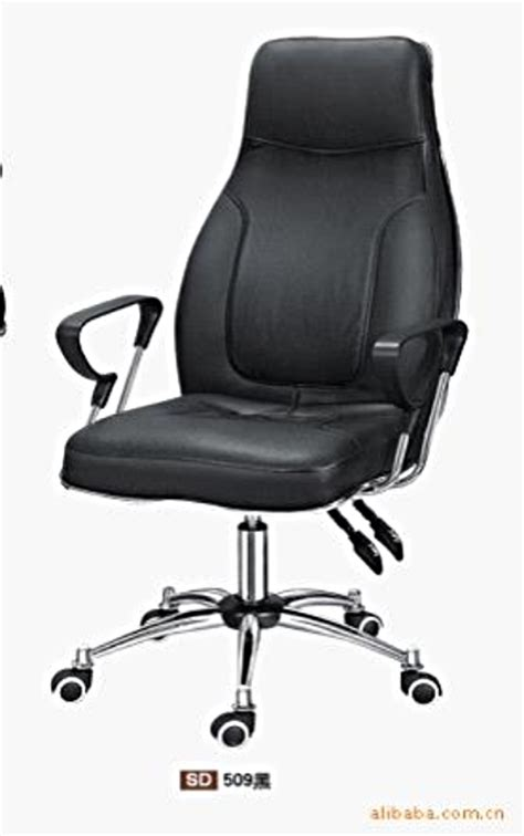Office Chairs Melbourne by Office Chairs Ausmart Melbourne