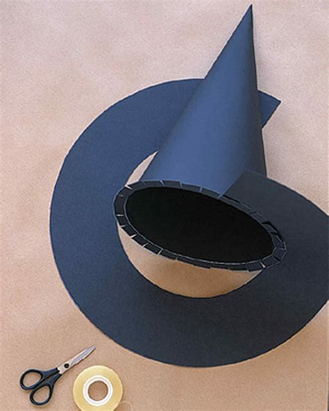wizard  witch costumes witches hats  images
