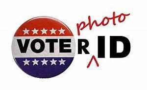 Voter Registration & Elections :: VBgov.com - City of ...