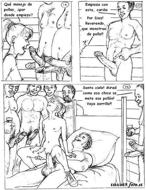 fertile valley randy dave incest comics gallery 40131 my