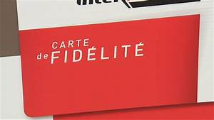 Www Auchan Fr Espace Carte Fidelite : la carte de fid lit est elle vraiment rentable pour le ~ Dailycaller-alerts.com Idées de Décoration