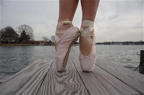 """I liked this one, so i. dance ballet wooden plank picture and wallpaper 