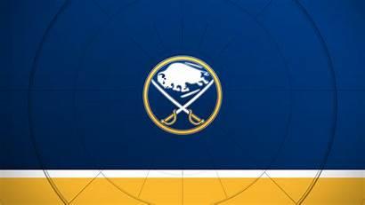 Sabres Buffalo Schedule Msgnetworks Src