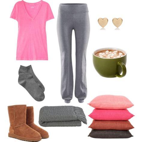 Best 25+ Movie night outfits ideas on Pinterest | Casual date night outfits Outfits for dates ...