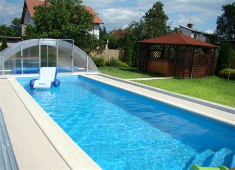 pool 1 20 tief pool 1 20 tief mein badetraum pool set oval becken lugano 3 00 m x sauna pool shop unipool